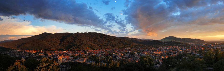 cropped-evening_in_freiburg___panorama_by_orestart-d3rhfke.jpg
